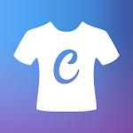 Clothes Designer   T-shirt Design & Clothes Maker 1.0.8