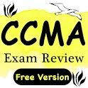 CCMA Clinical Medical Assistant Exam Lite version icon