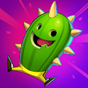 Mana Monsters - Legend of the Moon Gems icon