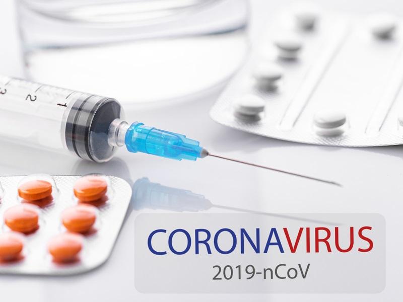 Coronavirus: Recognize Its Symptoms And Then Precautions