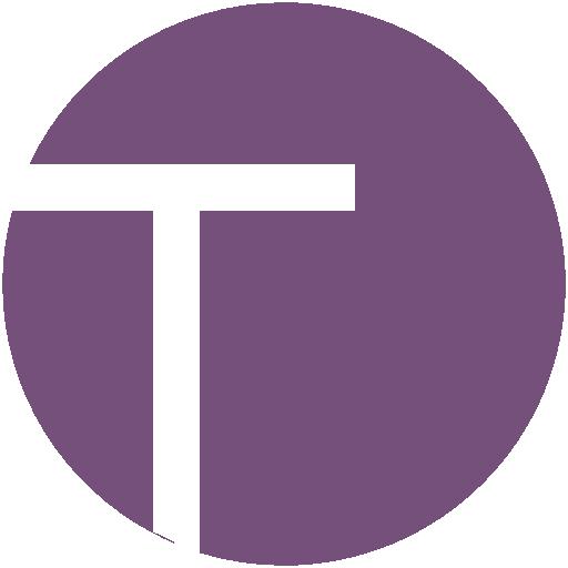 Trikita avatar image