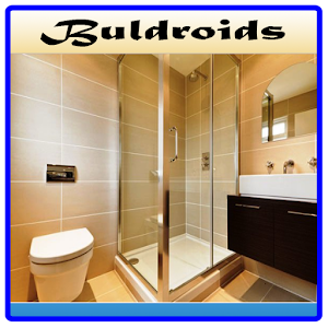 Modern bathroom remodel android apps on google play for Bathroom redesign app