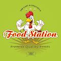 Download Food Station Takeaway Salford APK