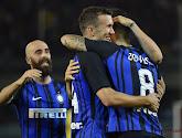 L'Inter Milan aimerait recruter Mangala et pense à Denayer comme plan B