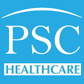PSC Healthcare