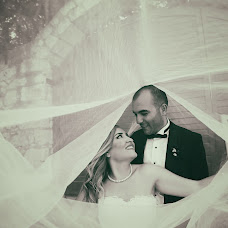 Wedding photographer Cem Aydın (cmaydin). Photo of 05.02.2018