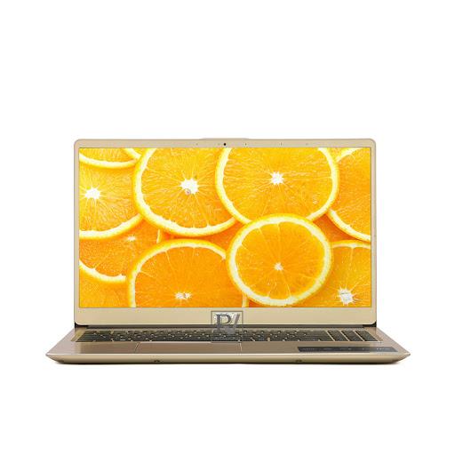 Máy tính xách tay/ Laptop Acer Swift 3 SF315-52-52Z7 (NX.GZBSV.004) (Vàng)