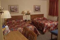 Days Inn Chilliwack