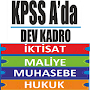 kpss -a 2016 summary of all issues APK icon