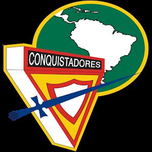 Manual Viajero Conquistadores Download Free