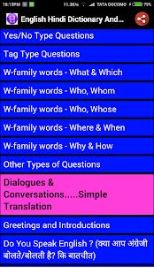 How to download English Hindi Translation 4 0 mod apk for