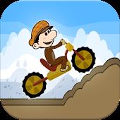 Super Bike Mario