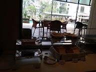 Olivia- Gcc Hotel & Club photo 36