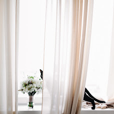 Wedding photographer Artem Tolpygo (tolpygo). Photo of 23.09.2015
