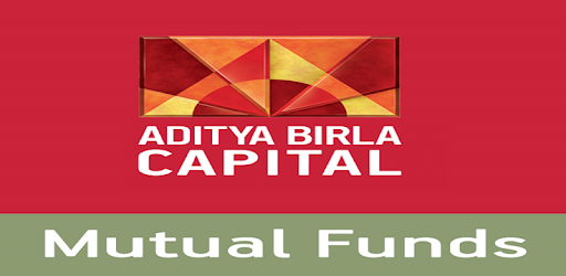 Aditya Birla Sun Life MF FinGo - Apps on Google Play