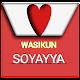 Wasikun soyayya for PC-Windows 7,8,10 and Mac