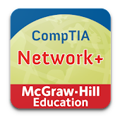 CompTIA Network+ Mike Meyers'