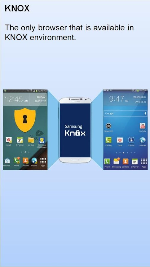 Block apps from accessing the Internet on Android device ...
