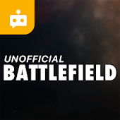 Community for Battlefield 1