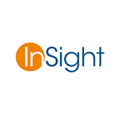 InSight User Group