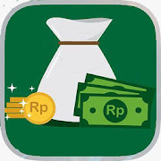 Perdana - Daftar Pinjam Uang Online Cepat