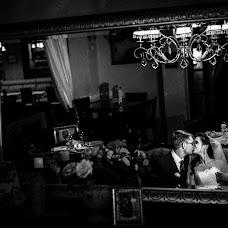 Wedding photographer Malnev Roman (ramzess). Photo of 02.08.2015