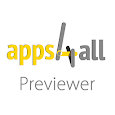 Apps4All Previewer