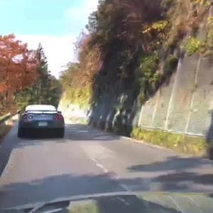 NISSAN GT-R  ブラックエディションのカスタム事例画像 ともさんの2020年11月21日20:05の投稿
