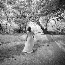 Wedding photographer Anton Strizhak (Strizhak). Photo of 28.06.2016