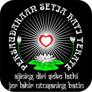 Download Lagu Psht Apk Latest Version App For Android Devices