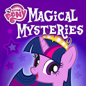 My Little Pony Magical Mystery icon