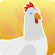 Download Catch the Chicken The Pause Game For PC Windows and Mac