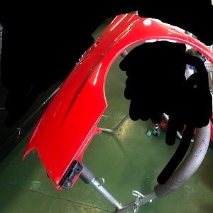 インプレッサ GD2 H16のカスタム事例画像 インプレッサ さんの2021年02月27日12:07の投稿