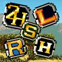 MSlug Weapons icon