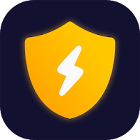 VPN Master - Unlimited, Free, Fast Proxy