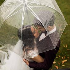 Wedding photographer Sergey Subachev (subachev163). Photo of 10.11.2017