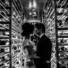Wedding photographer Nat Wongsaroj (natwongsaroj). Photo of 25.11.2015