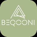 Beqooni icon