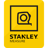 Stanley Measure