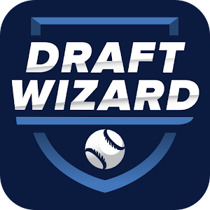 Fantasy Baseball Draft Wizard - Android Apps on Google Play