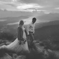 Wedding photographer Kirill Shevcov (Photoduet). Photo of 27.06.2018