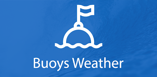 NOAA Marine Weather Forecast - Buoys Weather Data - Apps on Google Play