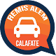 Remis Alem Calafate - Chofer Download for PC Windows 10/8/7