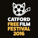 Catford Free Film Festival icon