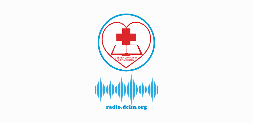 Download DCLM Radio APK latest version 0 0 1 for android devices