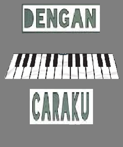 Download Dengan Caraku Piano Go Apk Latest Version App By