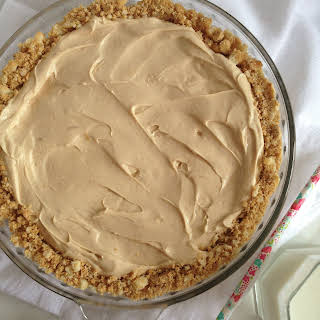 Bread Crust Pie Recipes.