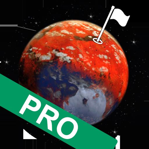 Space Rancher Premium
