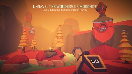 Morphite 6
