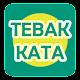 Game Tebak Kata (game)